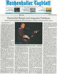Bildschirmzeitung Bad Wurzach Willkommen Bei Martinschmitt