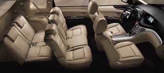 subaru suv concept interior subaru tribeca interior 7 seater mine is a 5 seater cars i
