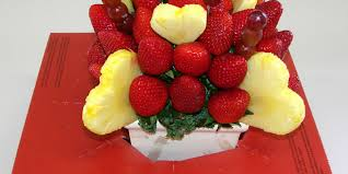 eligible arrangements florida today s business briefs edible arrangements