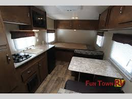 forest river salem cruise lite travel trailer get into the rv