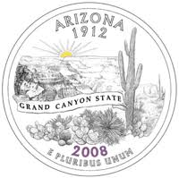 coloring pages office of the arizona governor