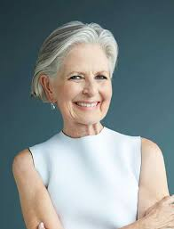 pictures of short hairstyles for women over 60 2018 2019 short and modern hairstyles for stylish older ladies