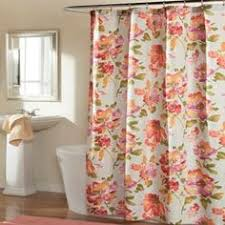 Park Shower Curtains Madison Park Aubrey Shower Curtain Overstock Shopping Great