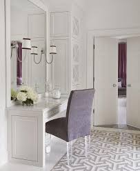grey and purple bathroom ideas purple bathroom rug design ideas