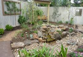 Small Rocks For Garden How To Design And Create A Beautiful Rock Garden