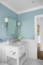 Interior Design Bathroom Ideas Colors 10 Best Bathroom Ideas Racquet Hill Images On Pinterest