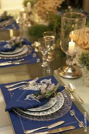 Beautiful Table Settings Green And Brown 177029 Best Tablescapes Table Settings Images On Pinterest
