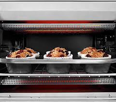 Kitchen Aid Toaster Ovens 12