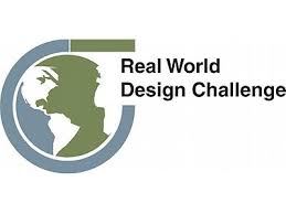 Challenge Real Iteea Real World Design Challenge Registration Now Open For 2015