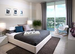 Modern Accent Rugs Floor Accent Rugs For Bedroom Cozy Accent Rugs For Bedroom