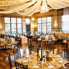 okc wedding venues noah s event venue 33 photos venues event spaces 14017