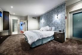 moquette chambre coucher moquette chambre bb free moquette pour chambre bebe deco chambre a