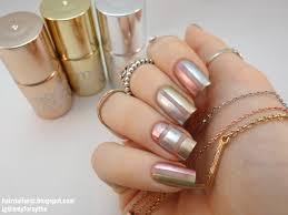 65 negative space nail art designs 2016 17 uk