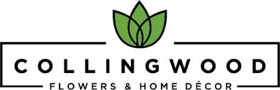 Home Decor Boutiques Online About Collingwood Flowers U0026 Home Decor Collingwood Flowers