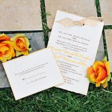 diy wedding programs kits 25 best paper products holders images on invites