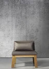 con 05 concrete wallpaper boon concrete and industrial