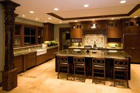 home design lover facebook architecture home designs mixed with white kitchen cabinet hawaiian
