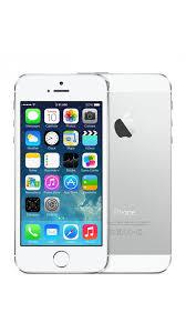 black friday best unlocked cell phone deals unlocked phones walmart com