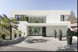 world most beautiful house design amazing ideas inspiring ideas
