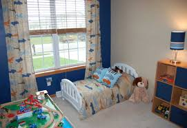 toddler boy bedroom ideas toddler boy bedroom ideas with vehicle theme home interior