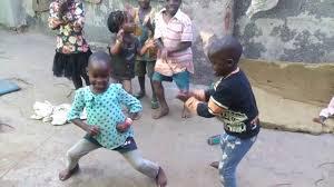 Dancing African Child Meme - happy african kid meme 28 images african kids dancing meme