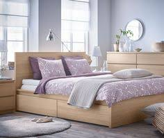 malm high bed frame 4 storage boxes ikea the 4 large drawers on