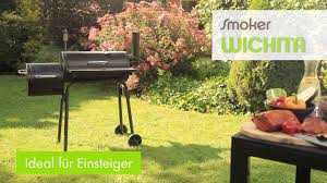 Backyard Bbq Grill Company by Tepro Smoker Wichita Bbq Norwichcamping Co Uk Youtube