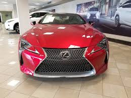 lexus lf lc price 2018 new lexus lc lc 500 rwd at lexus de san juan pr iid 17027152