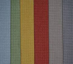 Roller Blinds Fabric Buy Colourful Shantung Design Roller Blinds Fabric For Windows