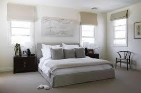 minimalist home interior home decoration design minimalist home interior designs