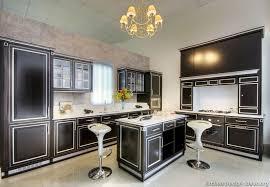 Unique Kitchen Lighting by Unique Kitchen Design Ideas Home The Inspiring
