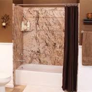 Bathtub Wall Liners Diy Shower U0026 Tub Wall Panels U0026 Kits Innovate Building Solutions