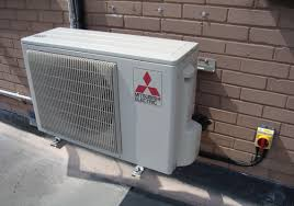 disconnecting an air conditioning unit grihon com ac coolers