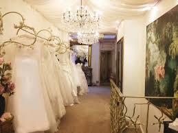 wedding dress stores wedding dress boutiques csmevents