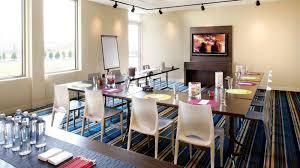 room rooms for rent birmingham al excellent home design