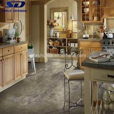 flooring lowes linoleum flooring shop vinyl tile at modern