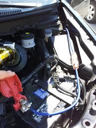 diy civic si batman u0027s easy way aftermarket amp sub install can