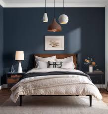 bed lighting cascade bed rejuvenation