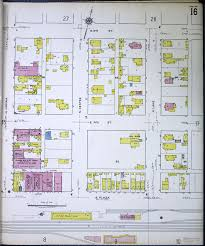 library of congress floor plan library of congress digital map project historical information