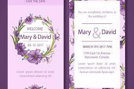 marriage card wedding cards wedding card wedding card design bundles