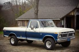 79 two tone paint help ford truck enthusiasts forums