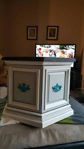 Big Lots End Tables by Living Room Fancy Big Lots End Tables For Living Room Furniture
