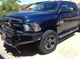 Ram 3500 Truck Camper - nitto terra grappler g2 tires and kmc wheel upgrade u2013 truck camper