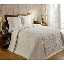 What Is A Bed Coverlet Size Queen Bedspreads Shop The Best Deals For Nov 2017