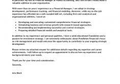 Sample Consultant Resume by Precious Consultant Resume Sample 1 Example Consultanting Resumes