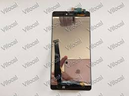Lcd Mi4c Hacrin Xiaomi Mi4c Lcd Display Touch Screen Tools 100 New