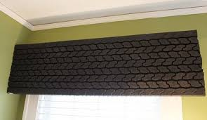 How To Use Old Tires For Decorating Expert Diyer Shares 20 Ways To Repurpose Old Tires And Use Them