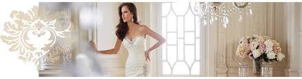 Wedding Dress On Sale Wedding Dresses On Sale