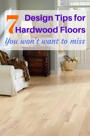 Wooden Floor Designs 11 Best White Washed Hardwood Images On Pinterest Flooring Ideas