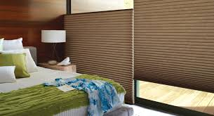 blinds tucson blinds and shutters window coverings tucson hunter